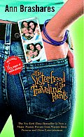 Sisterhood Of The Traveling Pants Movie Tie In Edition