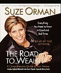 Road to Wealth A Comprehensive Guide to Your Money