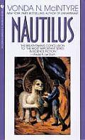 Nautilus by Vonda N Mcintyre