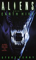 Earth Hive Aliens 1