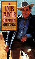 Louis L'Amour Companion