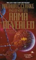 Rama Revealed Rama 04