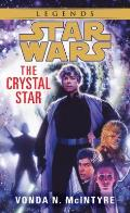 Crystal Star Star Wars