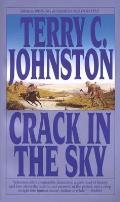 Crack in the Sky: The Plainsmen