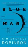 Blue Mars