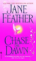 Chase the Dawn Cover