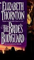 Brides Bodyguard