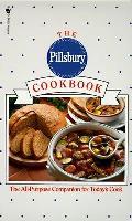 Pillsbury Cookbook 1995