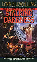 Stalking Darkness Nightrunner 2