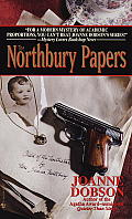 Northbury Papers