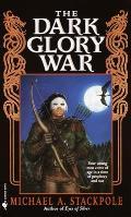Dark Glory War Dragoncrown War 01