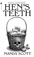 Hens Teeth