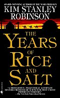 Years of Rice & Salt
