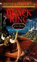 Black King Black Throne 2