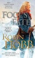 Fools Fate Tawny Man 03