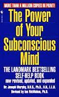 Power of Your Subconscious Mind Revised Edition