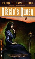 The Oracle's Queen by Lynn Flewelling