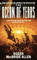Ocean Of Years Chronicles Of Solace 2