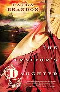 Traitors Daughter