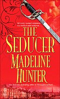 The Seducer (Get Connected Romances) Cover