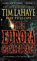 Babylon Rising The Europa Conspiracy