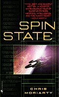 Spin State Spin 01