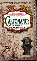 Cartomancy Age Of Discovery 2