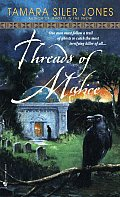 Threads Of Malice Dubric Byerly 02