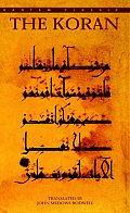 The Koran (Bantam Classic)