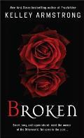 Broken Women Of The Underworld 06