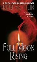 Full Moon Rising Riley Jenson 01