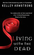 Living With The Dead Otherworld 09