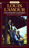 Los Madrugadores (Sackett)