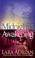 Midnight Awakening Midnight Breed 03