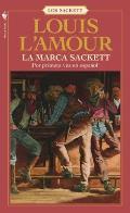 La Marca Sackett