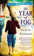 Year Of Fog