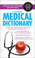 The Bantam Medical Dictionary (Bantam Medical Dictionary)