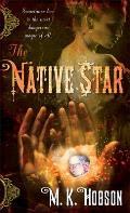 Native Star Book 1