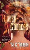 Hidden Goddess Native Star 2