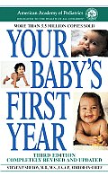 Your Babys First Year
