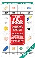 The Pill Book (Pill Book)