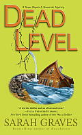 Dead Level A Home Repair Is Homicide Mystery