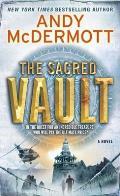 Sacred Vault