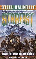 Starfistt