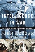 Intelligence In Warfare From Nelson To