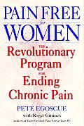 Pain Free For Women