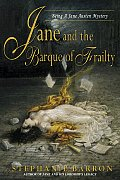 Jane & The Barque Of Frailty Jane Austi