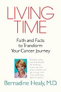 Living Time Faith & Facts To Transform Y