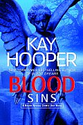Blood Sins