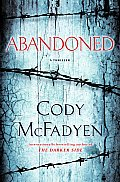 Abandoned Cover